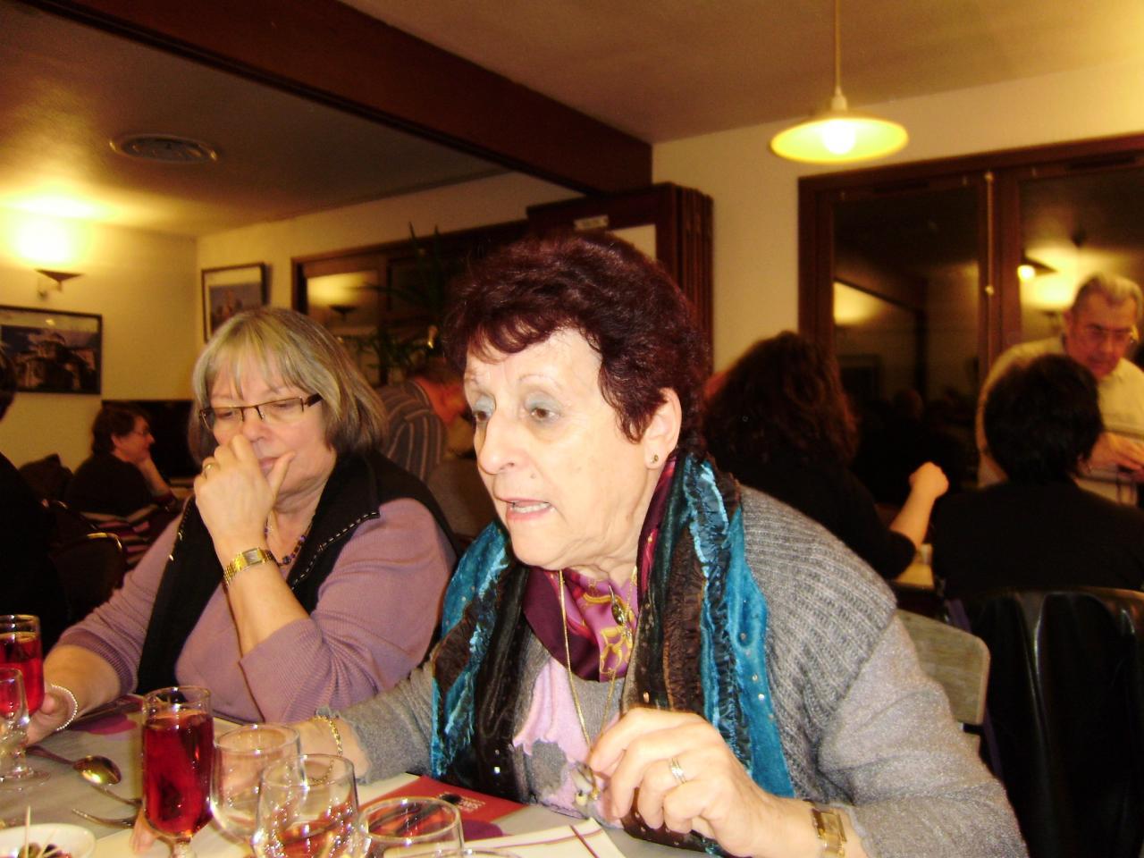 2011-01 Repas (1)