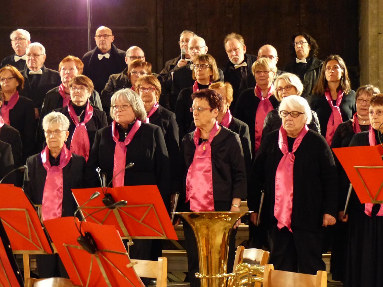 2017-04-29 Bourges Cathédrale concert (3)