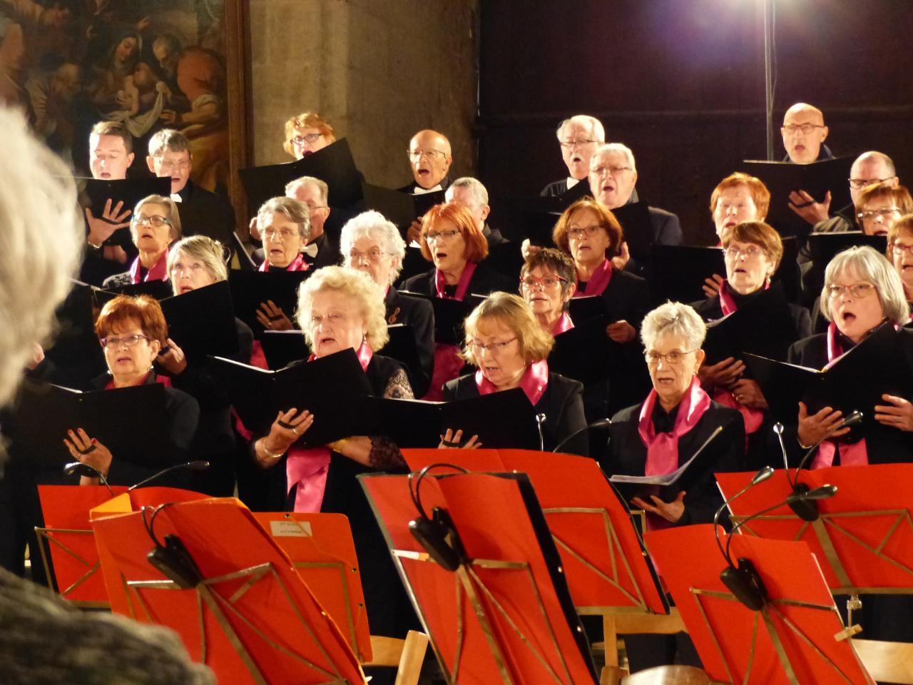 2017-04-29 Bourges Cathédrale concert (7)