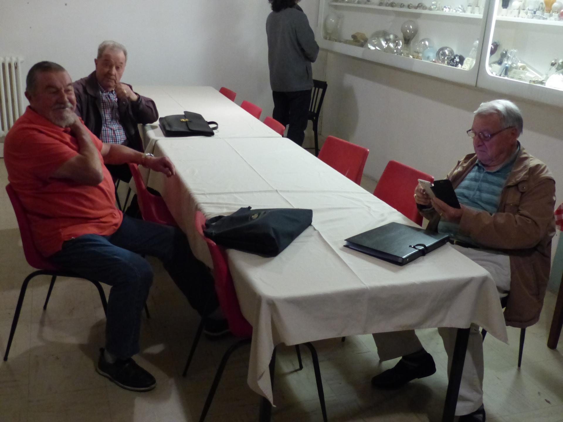 2018-05-12 Répète Dogora (11)