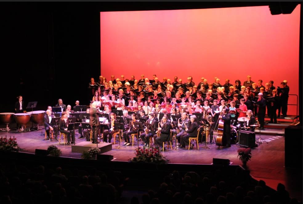 2018-05-13 Concert (2a)