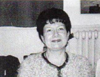 Combemorel Jeannette