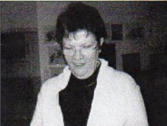 Fuzellier Christine