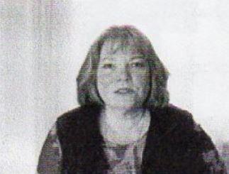 Jost Christine