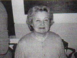 Marché Jacqueline