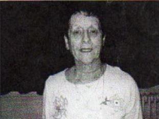 Midol Jacqueline