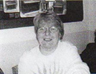 Stern Michèle
